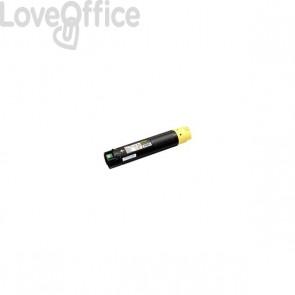 Originale Epson C13S050656 Toner A.R. AcuBrite giallo
