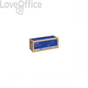 Originale Epson C13S050698 Toner 0698 nero