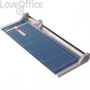 Taglierine professionali a rullo Dahle - A2 - 720 mm - 20 fogli - R000554
