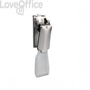 Clip in metallo Durable - 8103-26 (conf.25)