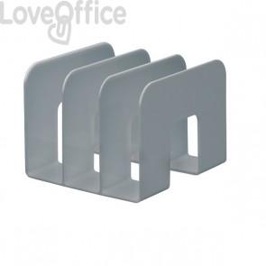 Portacataloghi Trend Durable - grigio - 1701395050