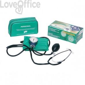 Misuratore di pressione - Sfigmomanometro - Pharma Shield