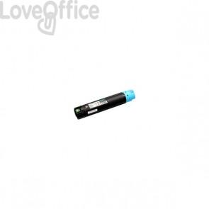 Originale Epson C13S050662 Toner AcuBrite ciano