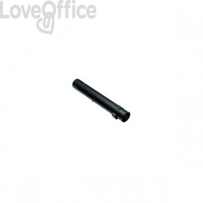 Originale Epson C13S050663 Toner AcuBrite nero