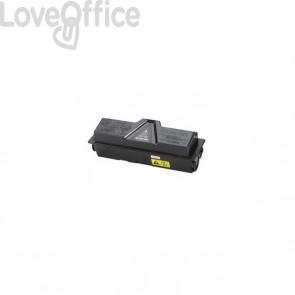 Originale Kyocera 1T02ML0NL0 Toner TK-1140 nero