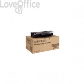 Originale Ricoh 406571 Toner SP1100LE nero
