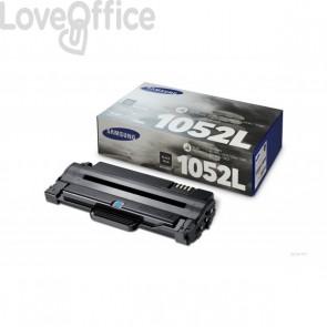 Originale Samsung MLT-D1052L-ELS Toner alta capacità nero