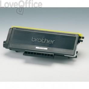 Toner Brother Originale TN-3130 SERIE 3100 nero