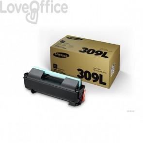 Originale Samsung MLT-D309L/ELS Toner alta capacità D309L nero