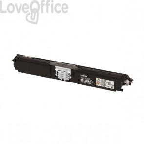 Originale Epson C13S050557 Toner alta capacità ACUBRITE nero