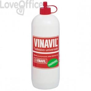 Colla universale Vinavil® - 250 g