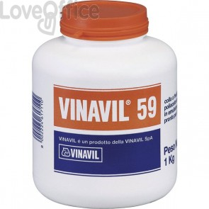 Colla Vinavil® 59 - 1000 g
