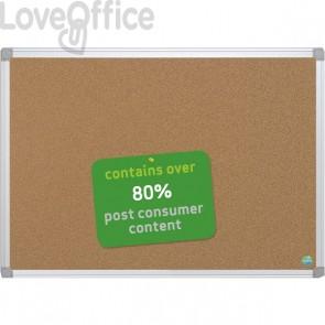 Pannelli in sughero Earth-It Bi-Office - 120x90cm - CA051790