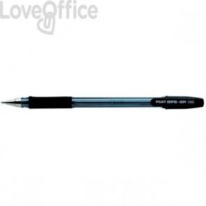 Penna a sfera Pilot - inch. blu - 1 mm -  BPS-GP