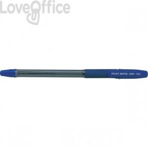 Penna a sfera BPS-GP Pilot - blu - 1,6 mm - 001696