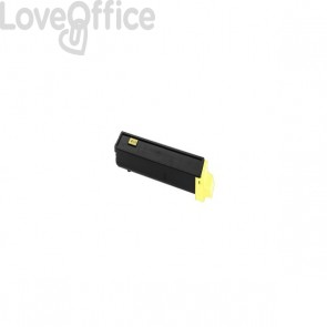 Originale Kyocera 1T02MVANL0 Toner TK-8315Y  giallo