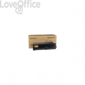 Originale Kyocera 1T02MT0NL0 Toner TK-3110  nero