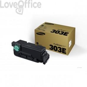 Originale Samsung MLT-D303E/ELS Toner nero