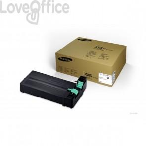 Originale Samsung MLT-D358S/ELS Toner nero
