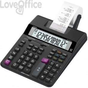 Calcolatrice stampante compatta HR-200TEC Casio