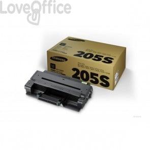 Originale Samsung MLT-D205S/ELS Toner MLT-D205S nero