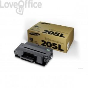 Originale Samsung MLT-D205L/ELS Toner alta capacità MLT-D205L nero
