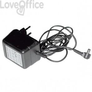 Adattatore per calcolatrice miniscrivente HR-8TEC Casio - AD-A60024