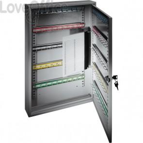 Cassaforte per chiavi Format - 38x14x55 cm - 150 posti - S150