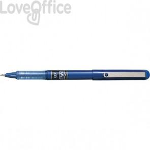 Roller V Ball Pilot - blu - 0,7 mm - 011191