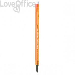 Portamine Non Stop Neon Papermate - assortiti - 0,7 mm - 1906125 (conf.12)