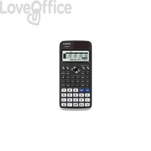 Calcolatrice scientifica ClassWiz FX-991EX Casio - FX-991EX ITALIA