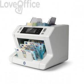 Conta verifica banconote Safescan 2660-S - 112-0508