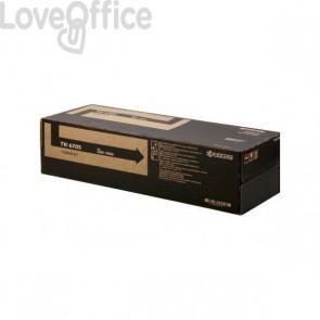 Originale Kyocera 1T02LF0NL0 Toner TK-6705 nero