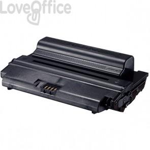 Originale Samsung SCX-D5530A-ELS Toner nero