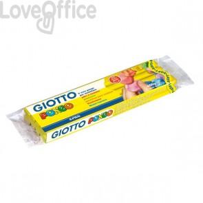 Pongo Scultore - giallo - 450 g - 514401
