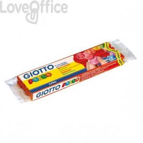 Pongo Scultore - rosso - 450 g - 514402