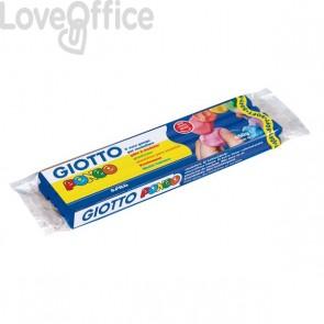 Pongo Scultore - blu - 450 g - 514403