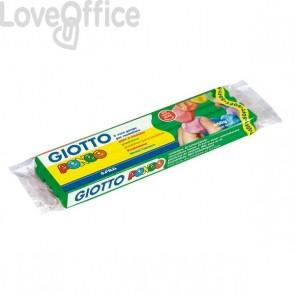 Pongo Scultore - verde - 450 g - 514404