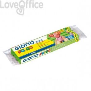 Pongo Scultore - verde chiaro - 450 g - 510408/514408