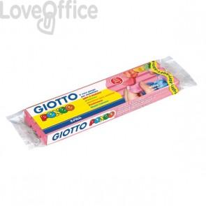 Pongo Scultore - rosa - 450 g - 514409