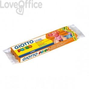 Pongo Scultore - arancio - 450 g - 514410