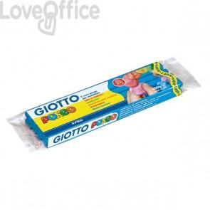 Pongo Scultore - blu chiaro - 450 g - 514412