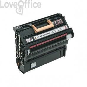 Originale Epson C13S051109 Fotoconduttore ACULASER 1109