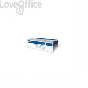 Originale Samsung MLT-K607S/ELS Toner nero