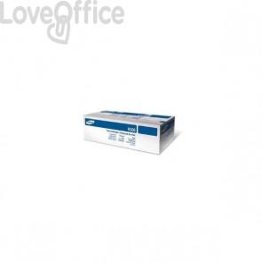 Originale Samsung MLT-K606S/ELS Toner alta capacità nero