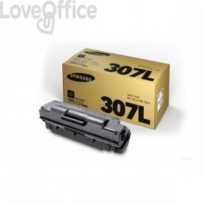 Originale Samsung MLT-D307L/ELS Toner alta capacità nero
