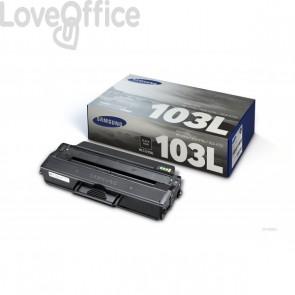 Originale Samsung MLT-D103L/ELS Toner alta capacità nero