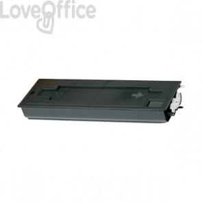 Originale Olivetti B0488 Toner nero