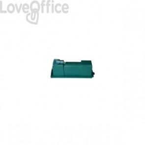 Originale Olivetti B0567 Toner nero