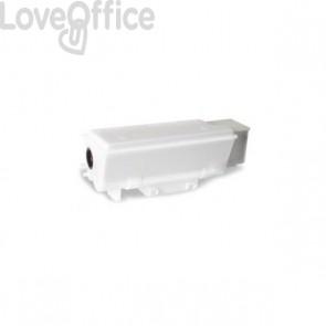 Originale Olivetti B0360 Toner nero